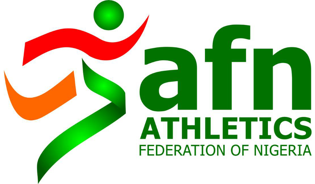 Popoola calls NOC to arbitrate on AFN fiasco
