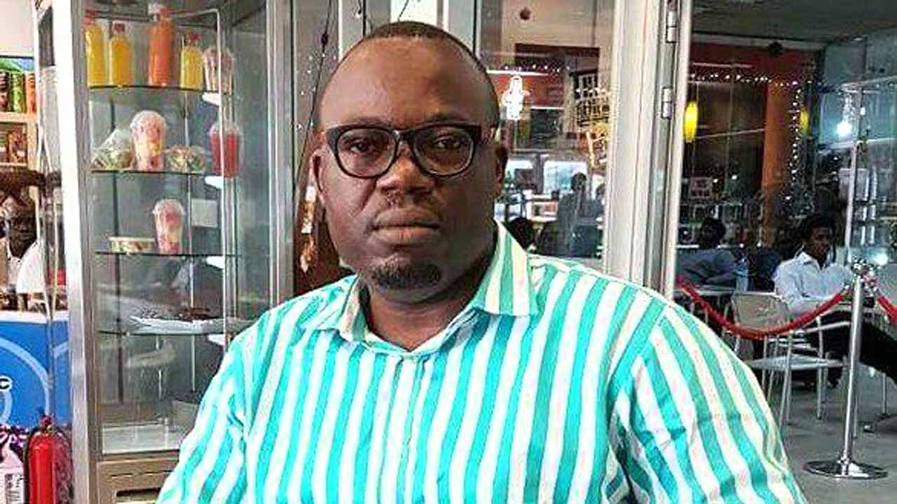 Olamide George's AFN faction to probe Gausau led board over Puma deal