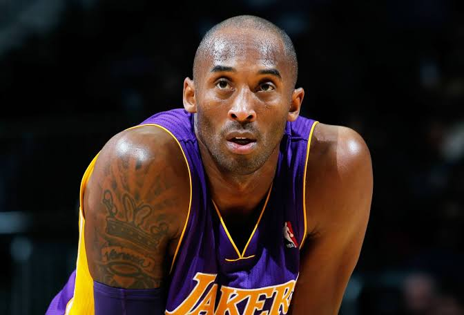 NBA legend Kobe Bryant among five dead in helicopter crash