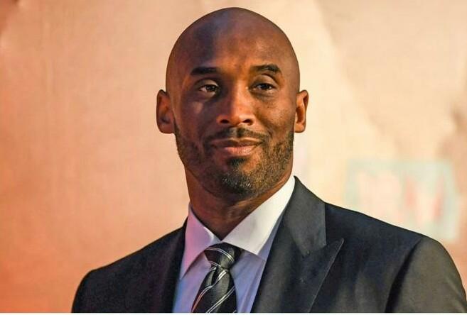 Basketball Icon Kobe Bryant Dies in Helicopter Crash