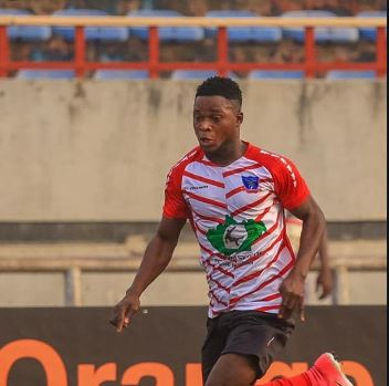 Dropped points at home to Dakada won't change anything – Lazarus