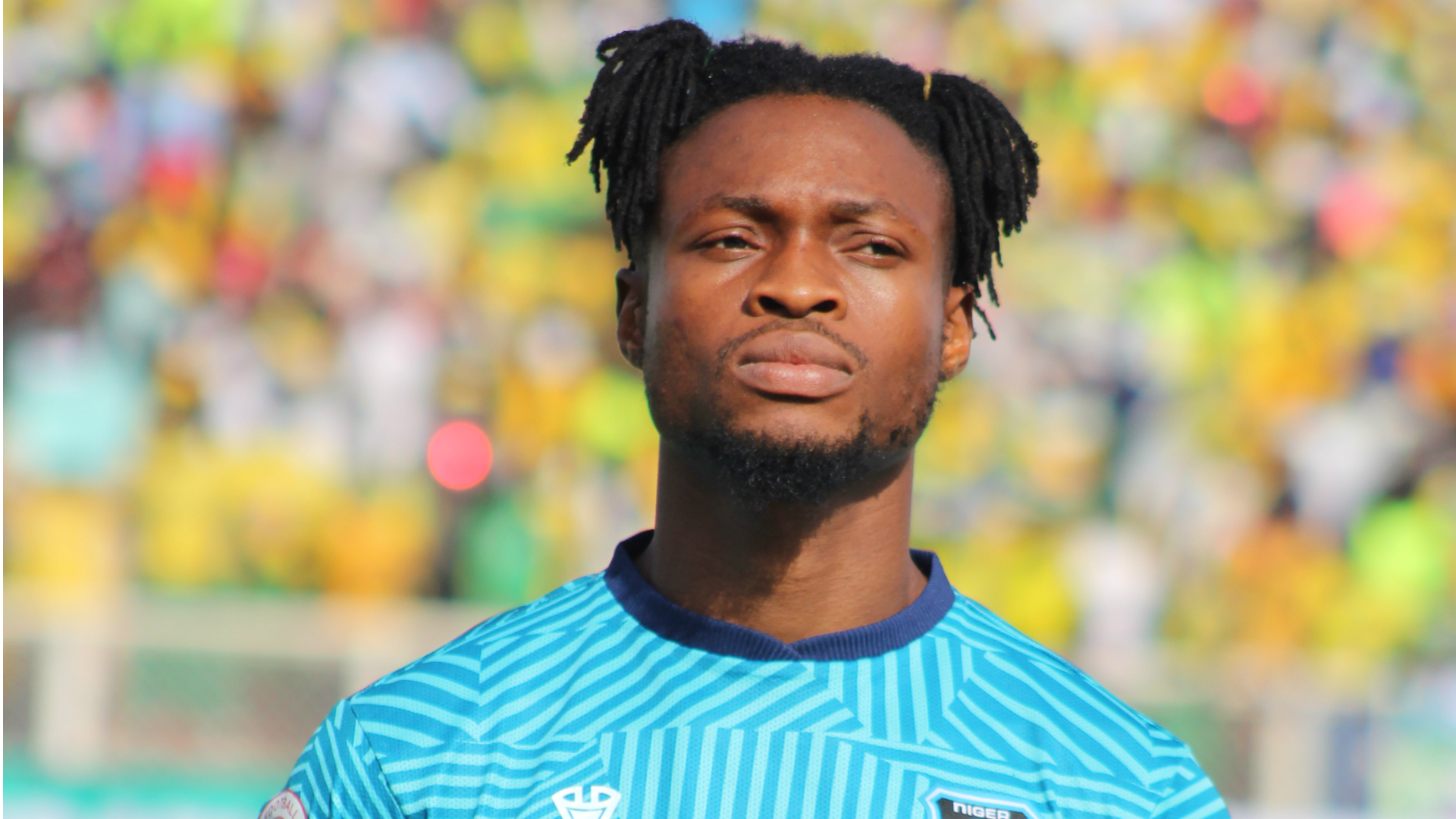 Heartland going for a win against Enyimba, says Adetola