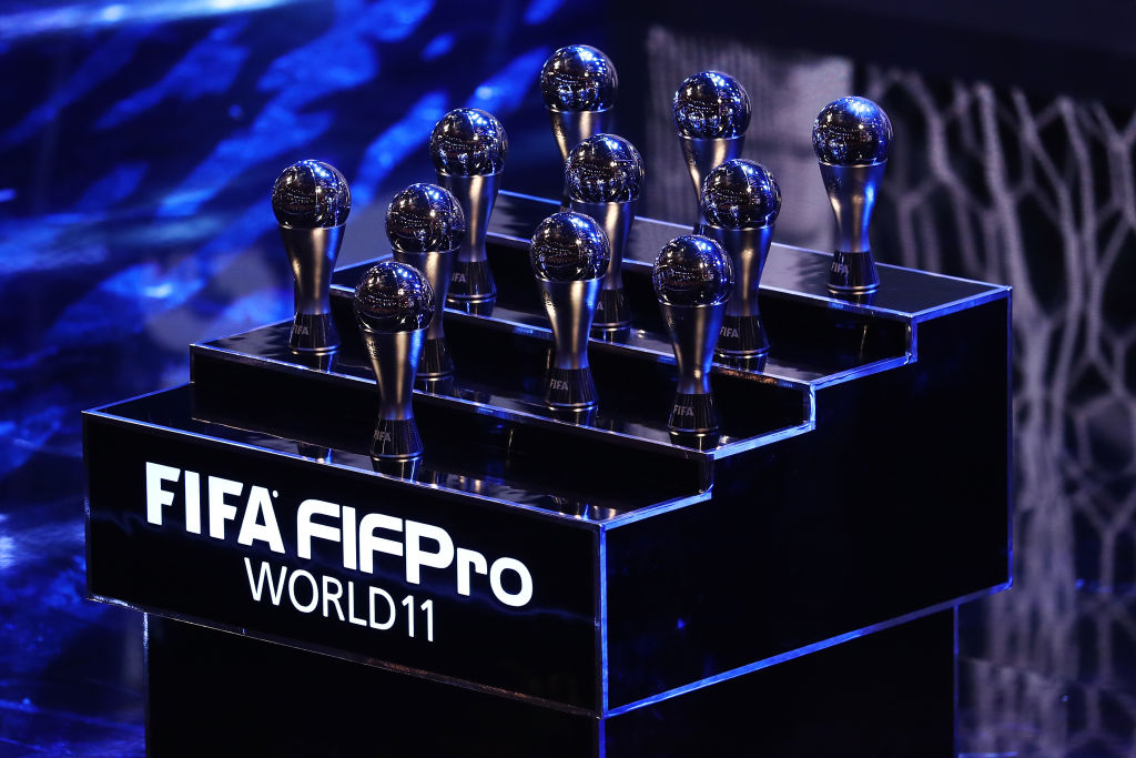 FIFA and FIFpro wan protect players