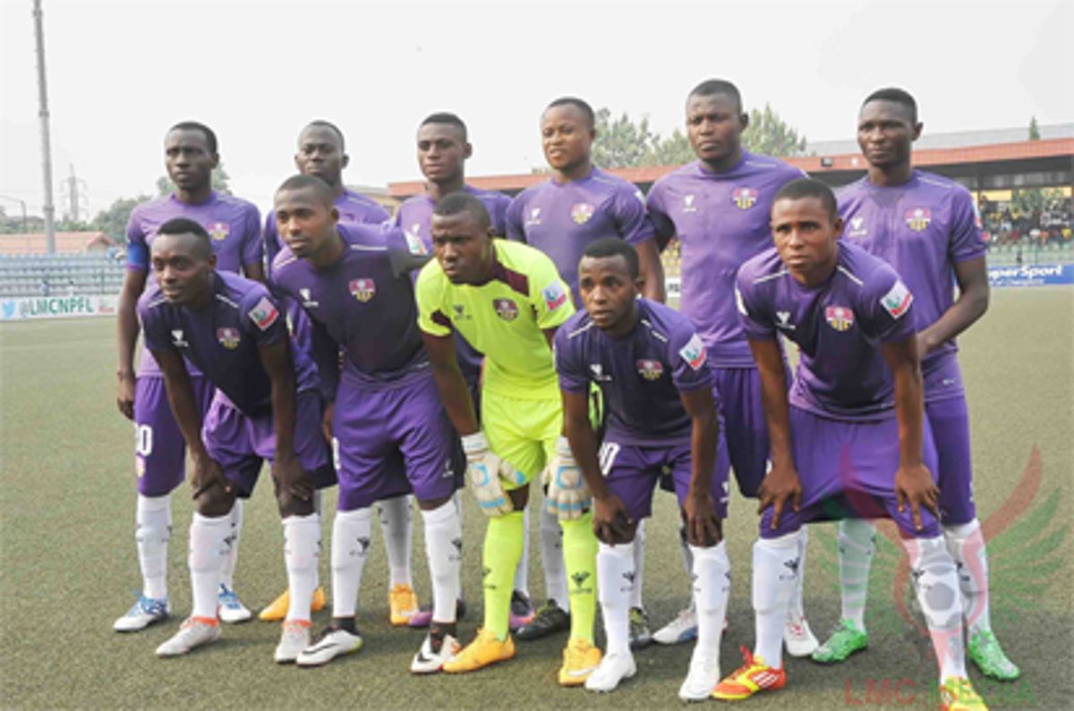 MFM FC ahead of Coronavirus effects – Bolus