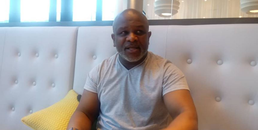 I slept with virgins to initiate them into occultism – Ex Eagles Goalie Peterside