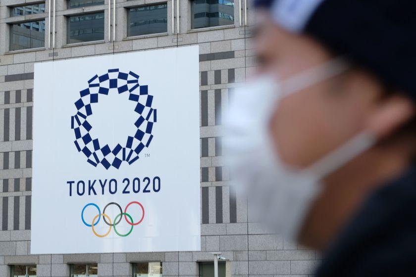 Postponement of Tokyo 2020 Olympics was imminent – Oladapo