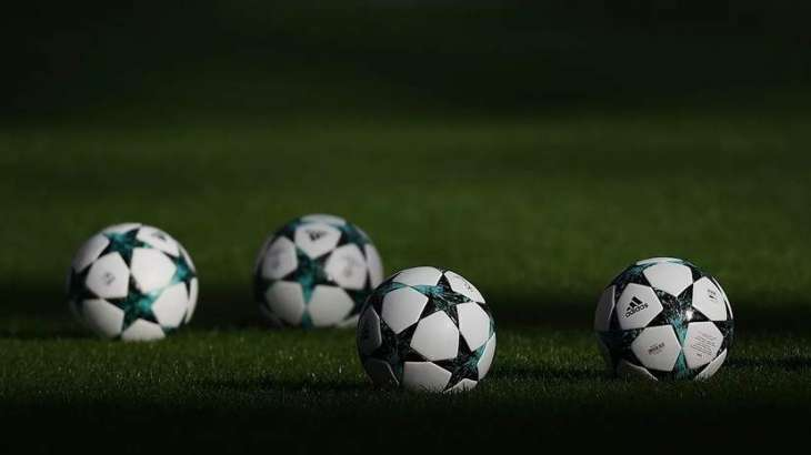 Russia go host the UEFA Super Cup