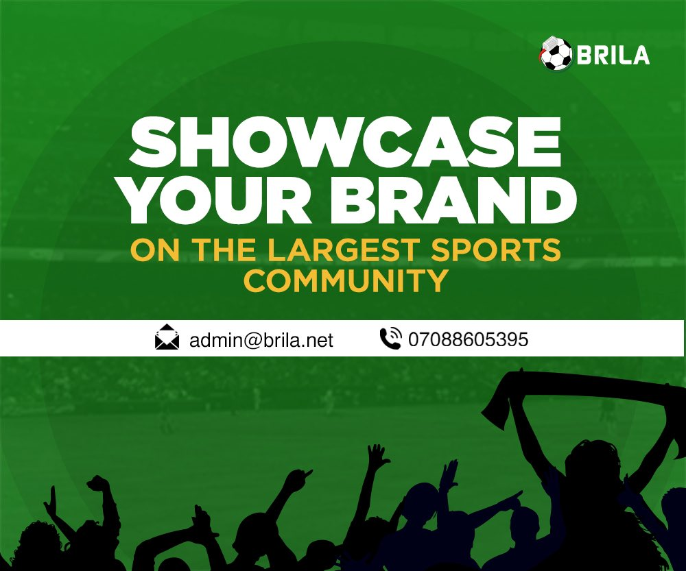 Advertise online with Brila