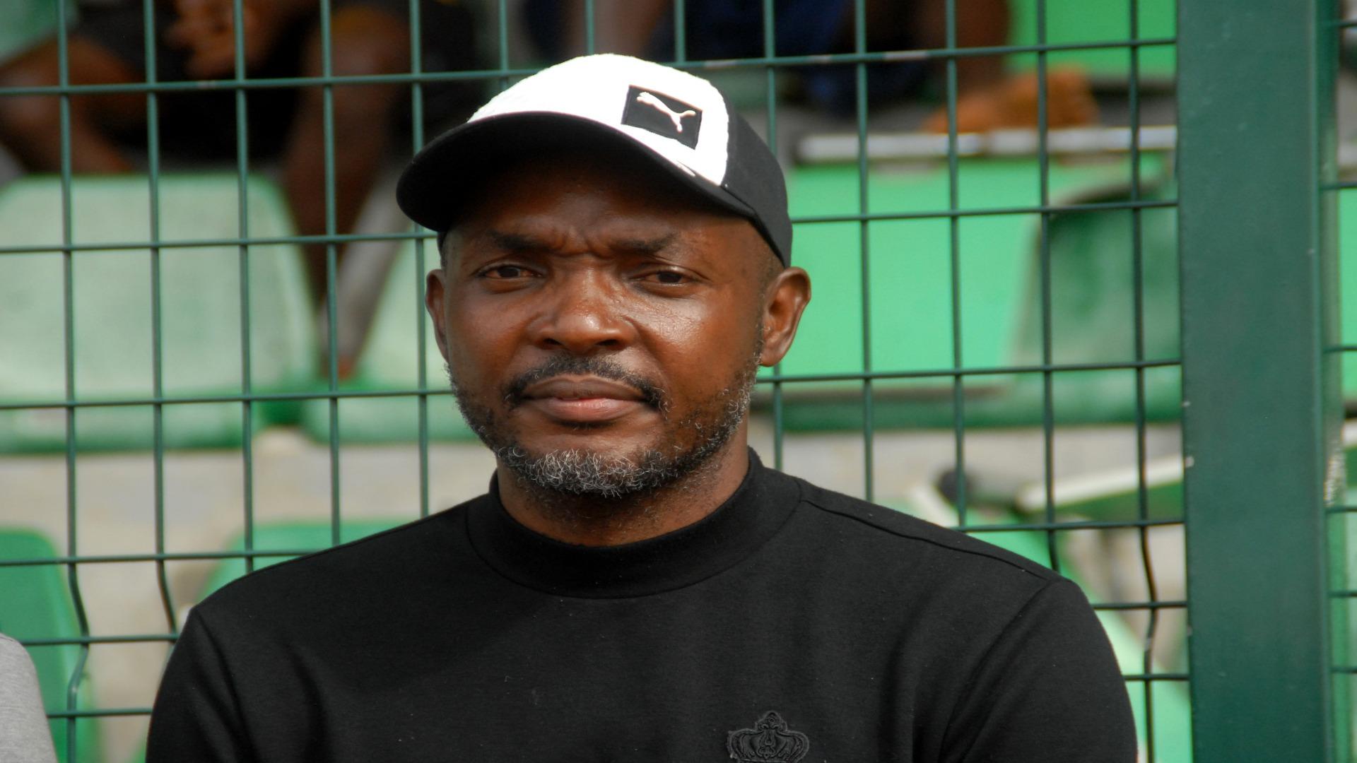 Kwara united ready for NPFL favourite Enyimba – Biffo