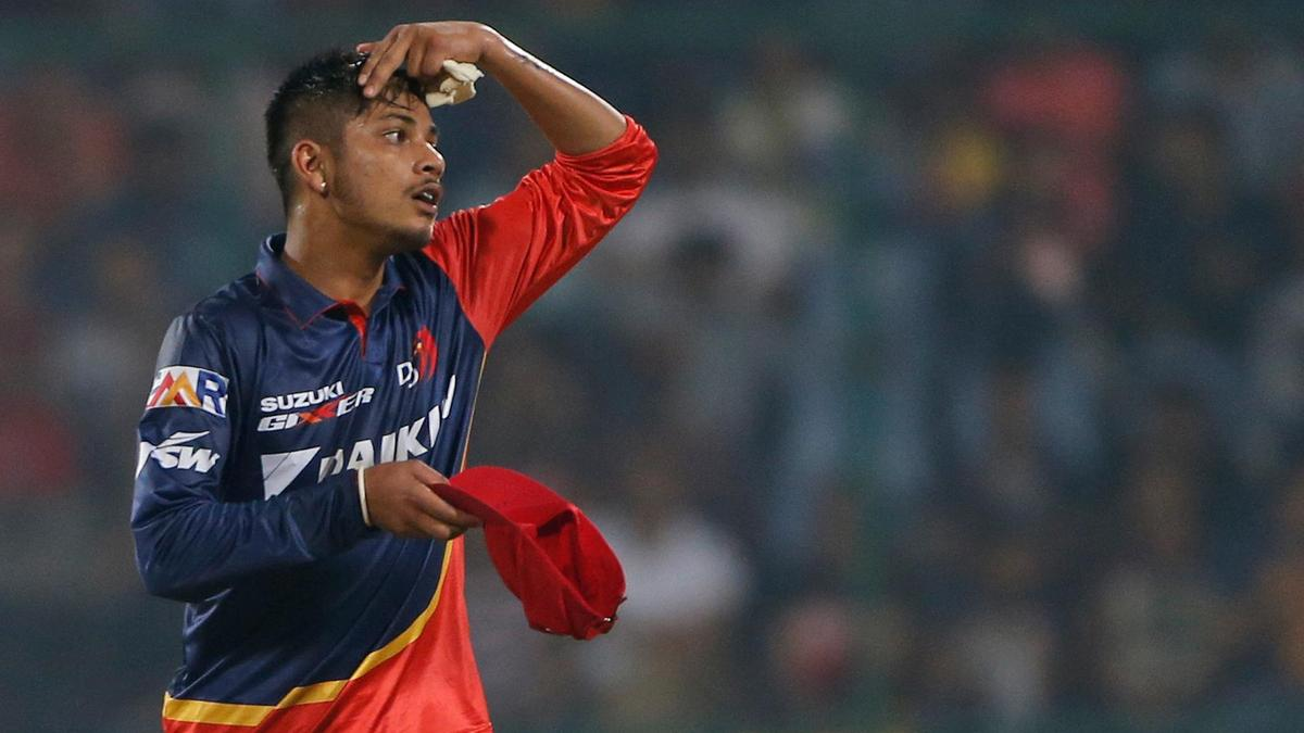 Assessing the IPL's relationship with associate players