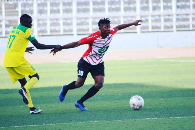 """""""The leagues that are resuming are far better than NPFL"""", Tamara on early NPFL restart"""