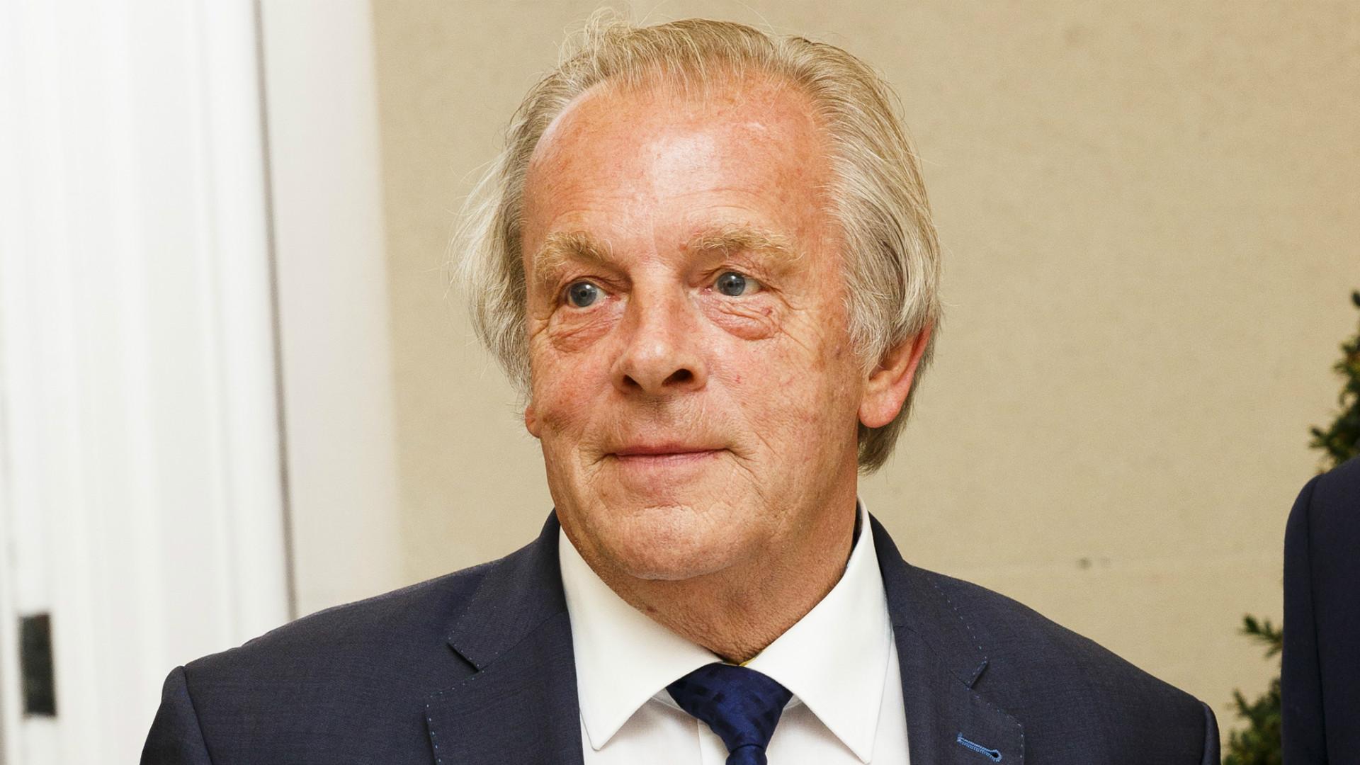Coronavirus: PFA boss Taylor reveals shortened matches proposal