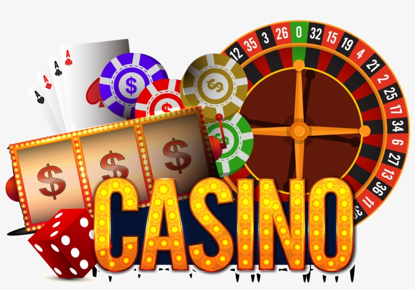 Ultimate Guide towards Free Spins for an Online Slot on Online Casinos