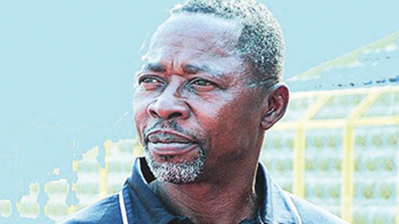 Club Administrative structure in Nigeria still immature – Baraje