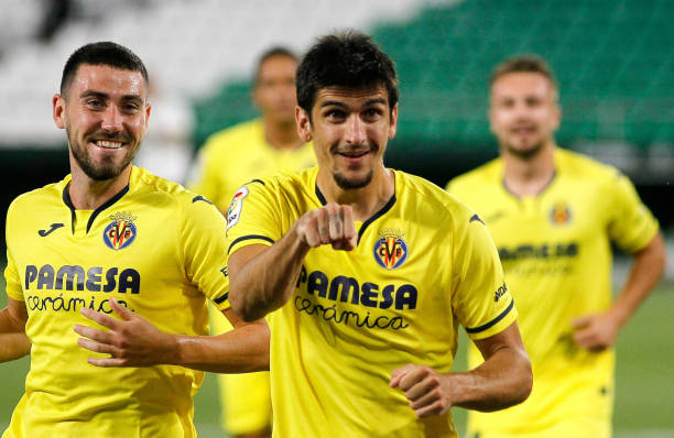 Villarreal CF: how a small-town team established themselves among the big boys of LaLiga