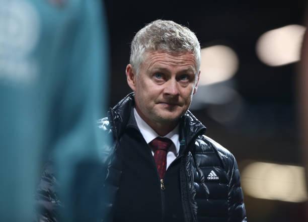 Former PSG defender blasts Man United for disrespecting Ighalo