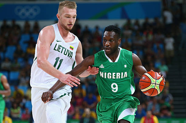Oguchi named D'Tigers Player of The Decade