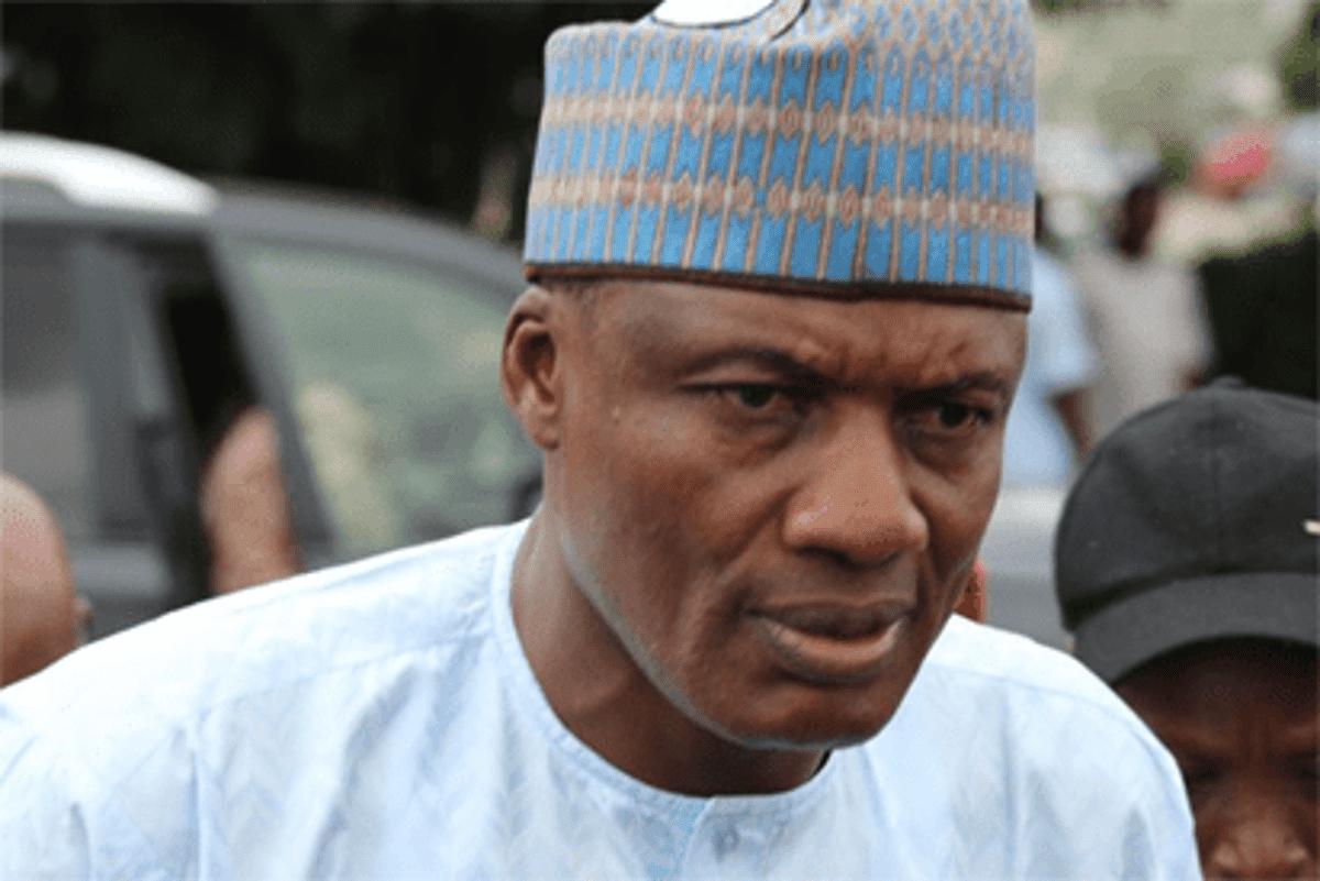 Yakmut highlights technical procedure for sports return in Nigeria