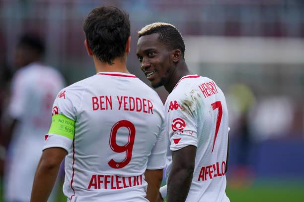 Onyekuru relishes Monaco's first win of the season