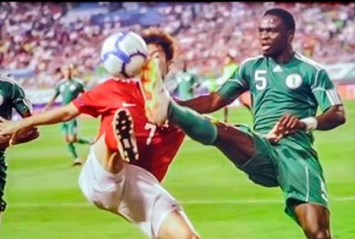 Delta FA board membership stepping stone to greater heights – Sodje