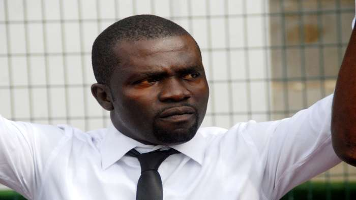 We are intensifying efforts ahead new NPFL season, says Heartland Boss Ilechukwu