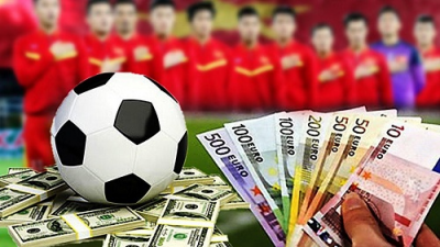 Asian football and some issues related to off-pitch fans