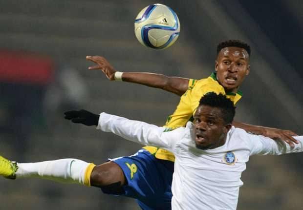 Abia Warriors star wants NPFL back on TV