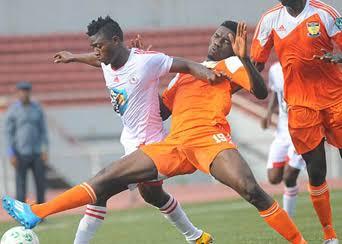 NPFL Pre season: Ogunjobi Gold Cup Gets New Kick Off Date, November 11