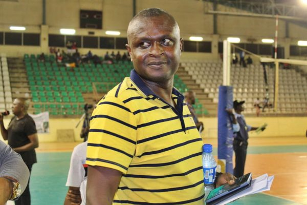 Super Eight: We'll nor underrate any team, says Onikeku