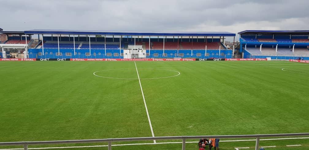 Enyimba FC, Abia Warriors to share Aba Township stadium next season