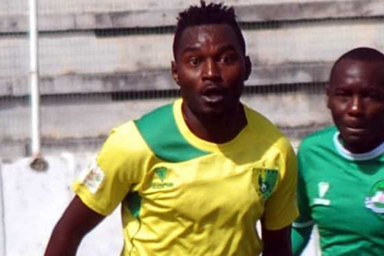 Plateau United wants to consolidate on first win ahead of clash with Kano Pillars – Henlong