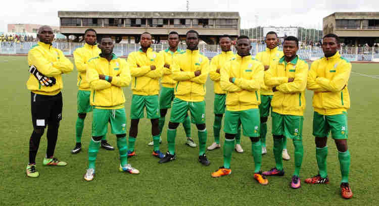 Insurance on a project to make the NNL season count – Ogbe