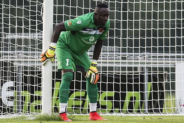 Dele Aiyenugba brings good leadership qualities to our team – Biffo