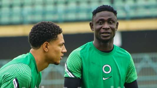 Noble excited to get another national team invitation alongside Iwuala