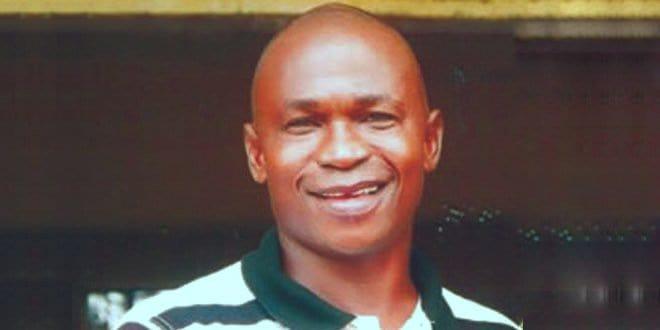 Osun United will be out to redeem its NNL season – Omokaro
