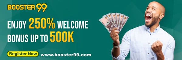 Booster99 Reaffirms Brand Promise