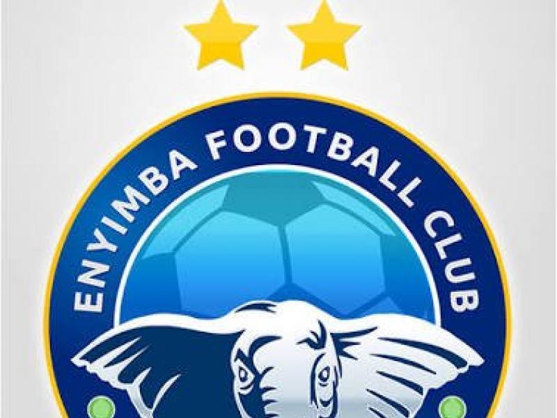 Enyimba completes the signing of Billa Yakubu from Jigawa Golden Stars