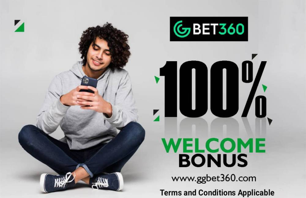Sports Bookmaker Sees Successful Nigerian Launch