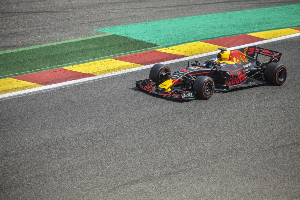 Will Formula 1 Add an African Race Anytime Soon?