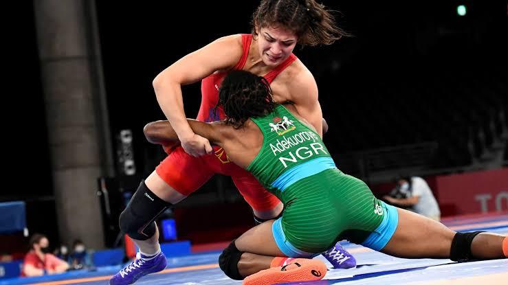 Purity backs Adekuruoye, Adeniyi and others to bounce back after Olympics low show