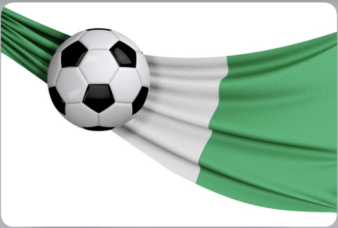 The current state of association football in Nigeria 2021